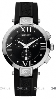 Часы Balmain B5351.32.62