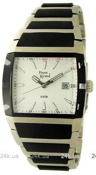 Часы Pierre Ricaud 91035.5113Q