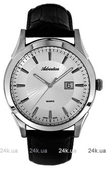 Часы Adriatica 1191.5213Q