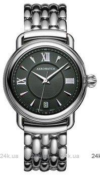 Часы Aerowatch 24924 AA03M