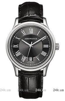 Часы Aerowatch 24962 AA02