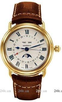 Часы Aerowatch 62902 R806