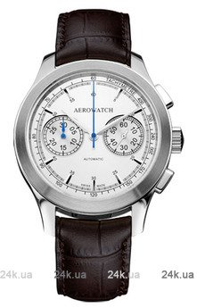 Часы Aerowatch 63907 AA04