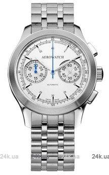 Часы Aerowatch 63907 AA04M