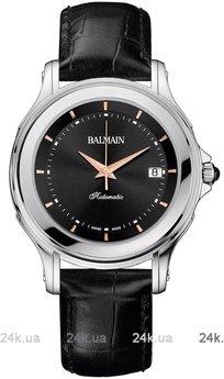 Часы Balmain B1881.32.66