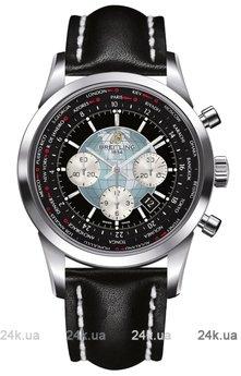 Часы Breitling AB0510U4/BB62/442X