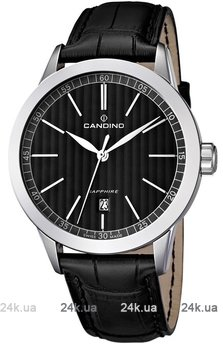 Часы Candino C4506/4