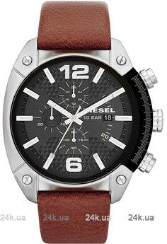 Часы Diesel DZ4296