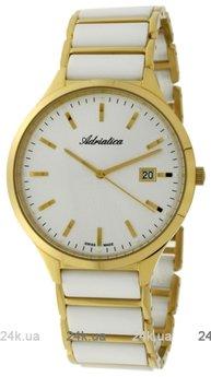 Часы Adriatica 1249.D113Q