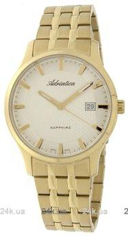 Часы Adriatica 1258.1113Q