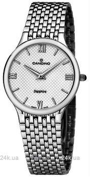 Часы Candino C4362/2