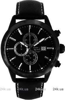 Часы Pierre Ricaud 97010.B214CH