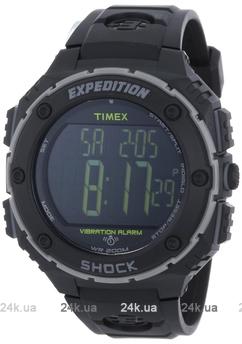 Часы Timex T49950