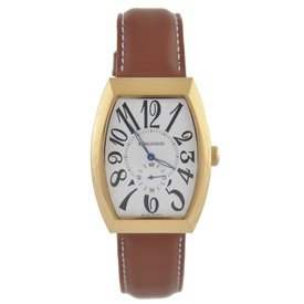 Часы Romanson TL4137BUG WH