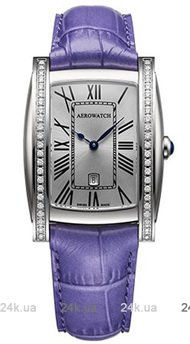 Часы Aerowatch 03952 AA02DIA