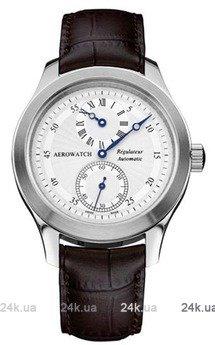 Часы Aerowatch 66909 AA03