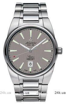 Часы Atlantic 83365.41.41