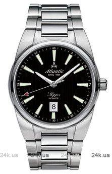 Часы Atlantic 83765.41.61