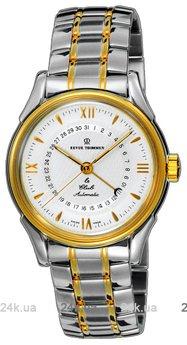Часы Revue Thommen 10010.2142