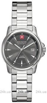 Часы Swiss Military Hanowa 06-7044.1.04.009