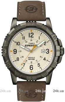 Часы Timex T49990