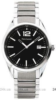Часы Pierre Lannier 202G171