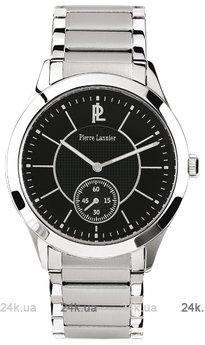 Часы Pierre Lannier 270D131