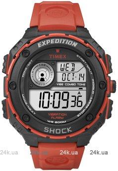 9a0f90ea404f T49984. Мужские часы Timex T49984 в Киеве. Купить часы Tx49984 в ...