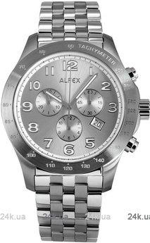 Часы Alfex 5680/675