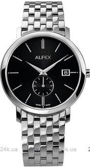 Часы Alfex 5703/002