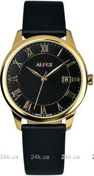 Часы Alfex 5716/028