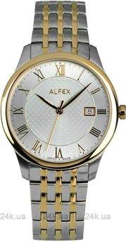 Часы Alfex 5716/752
