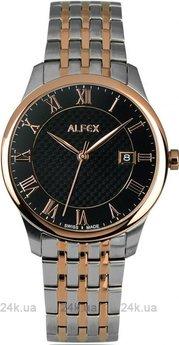 Часы Alfex 5716/840