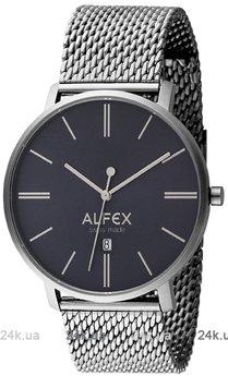 Часы Alfex 5727/913