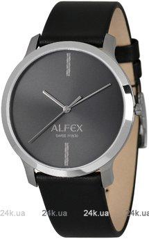 Часы Alfex 5730/449