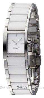 Часы Alfex 5738/905