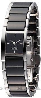 Часы Alfex 5738/906