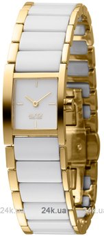 Часы Alfex 5738/907
