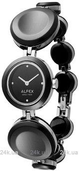 Часы Alfex 5740/906