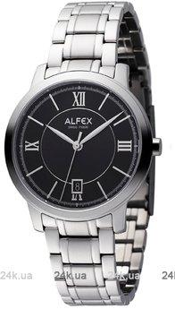 Часы Alfex 5742/370