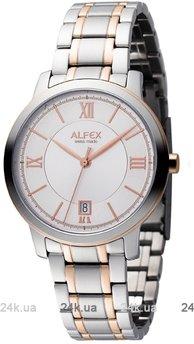 Часы Alfex 5742/860
