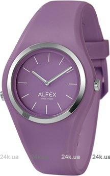 Часы Alfex 5751/951