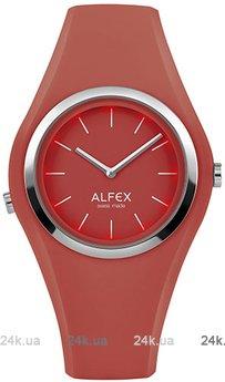Часы Alfex 5751/975