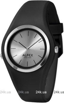Часы Alfex 5751/987