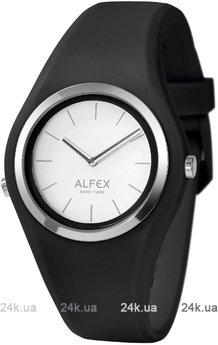 Часы Alfex 5751/989