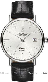 Часы Atlantic 50744.41.21
