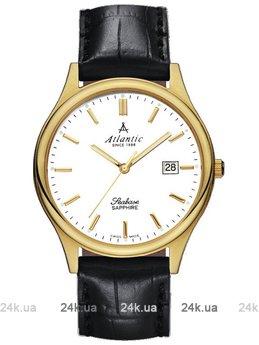 Часы Atlantic 60342.45.11