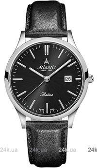 Часы Atlantic 62341.41.61