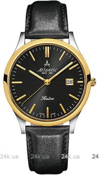 Часы Atlantic 62341.43.61