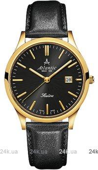 Часы Atlantic 62341.45.61